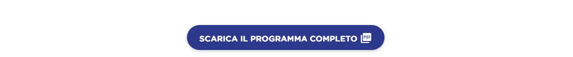 programma_09